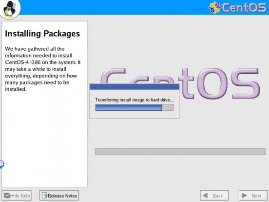 Apolon's Software Torq