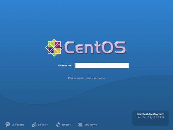 Centos4Install6