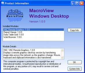 ClickOnceMacroViewDesktopAbout