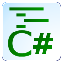 text_code_csharp